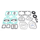 Full Engine Gasket Kit - 09-711303