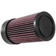 Air Filter - CM-8016
