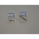 CB Radio Tuning Kit for 21 in. Whip Antenna for 2008 and Earlier Models - CBK