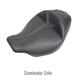 Dominator Solo Seat - 897-06-0042