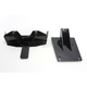 Mount Plate for RM4 ATV Mounting System - 4501-0545