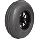 Front Left Sand King 30x11-14 Tire and Wheel Kit - 1420-650KIT156