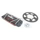 Steel HFRS Hyper Fast 520RV3 Kit - CK6308