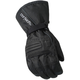 Black Journey 2.1 Youth Snow Gloves