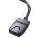 Fi2000 PowrPro Tuner Black - 92-1055B