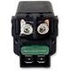 Solenoid Switch - 65-108