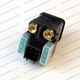 Solenoid Switch - 65-304