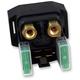 Solenoid Switch - 65-404