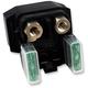 Solenoid Switch - 65-406