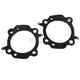 T-Series Head Gaskets For 3.937 in. and 3 7/8 in. Bore, .45 in. Thick - 900-0862