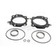 T-Series Top End Gasket Kit for 3 7/8