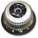 Complete Clutch Kit - 1053-0032