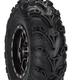 Mud Lite II 25x8-12 Tire - 6P0527