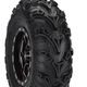 Mud Lite II 25x10-12 Tire - 6P0528
