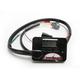 Fuelpak LCD - 65023