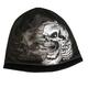 Assassin Skull Beanie - KHC1017