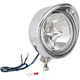 3 1/2 in. Chrome LED Driving Light - 16-39