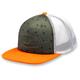 Stamped Foam Trucker Hat - 20051-006-01