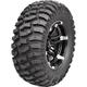 Front/Rear M1 Evil 26x11-12 Multi-Use Utility Tire - 0320-0859