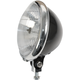 5 3/4 in. Bates Style Headlight - 66-84151BC