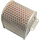 Replacement Air Filter - 12-90412