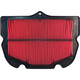 Replacement Air Filter - 12-94094