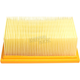 Replacement Air Filter - 12-94142