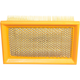 Replacement Air Filter - 12-94144
