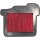 Replacement Air Filter - 12-94386