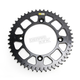 Black Rear Sprocket - 03-3198