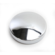 Vented Stock Style Gas Cap for HD EL and UL models - 38-0310