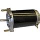 Starter Motor - SM-01213