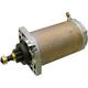 Starter Motor - SM-01306