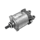 Starter Motor - SM-01317
