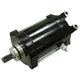 Starter Motor - SM-01313