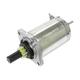 Starter Motor - SM-01318