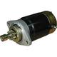 Starter Motor - SM-01328