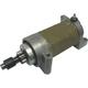Starter Motor - SM-01214