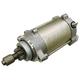 Starter Motor - SM-01314