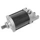 Starter Motor - SM-01324