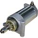 Starter Motor - SM-01329