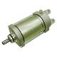 Starter Motor - SM-01315