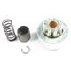 Starter Drive Gear - SM-01314-3