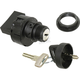 Ignition Switch - SM-01546