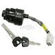 Ignition Switch - SM-01547