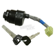 Ignition Switch - SM-01549