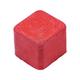 Kill Switch Rubber Cap - 01-120-45