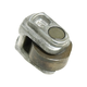 Chain Tensioner - SM-03355