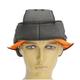 Red FX-17 Mainline Helmet Liner