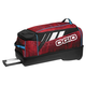 Red Haze Le Adrenaline Wheeled Gear Bag - 121013.751